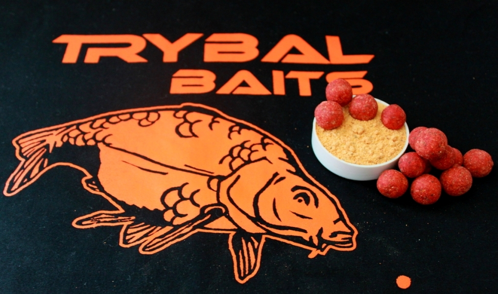 Trybalbaits